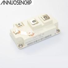 BSM300GA120DN2FS_E3256 TT92N08LOF FD600R17KF4 THN 15-4812