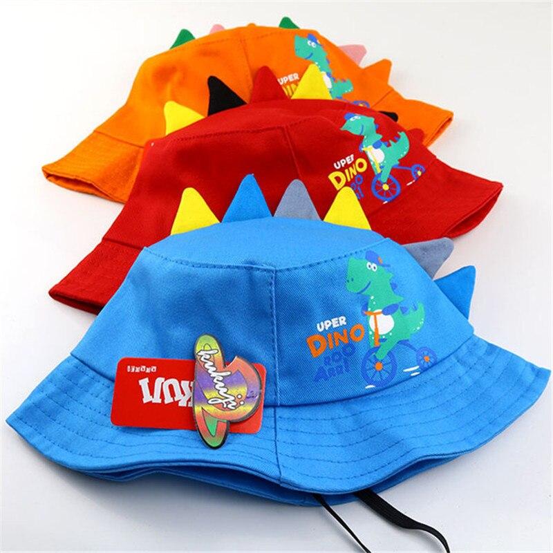 Детские шапки кепка для мальчика панама панамы