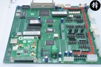 tajima embroidery machine motherboard e870e 1408 870