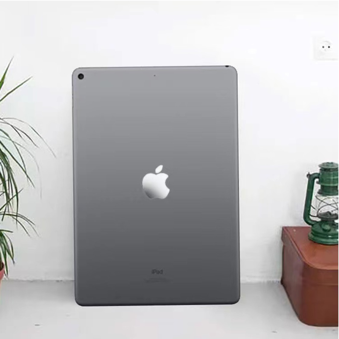 Apple ipad mini 1st 7.9 polegada 2012 90% original novo usado 16/32/64gb preto prata ios tablet wifi versão duplo-core a5 5mp