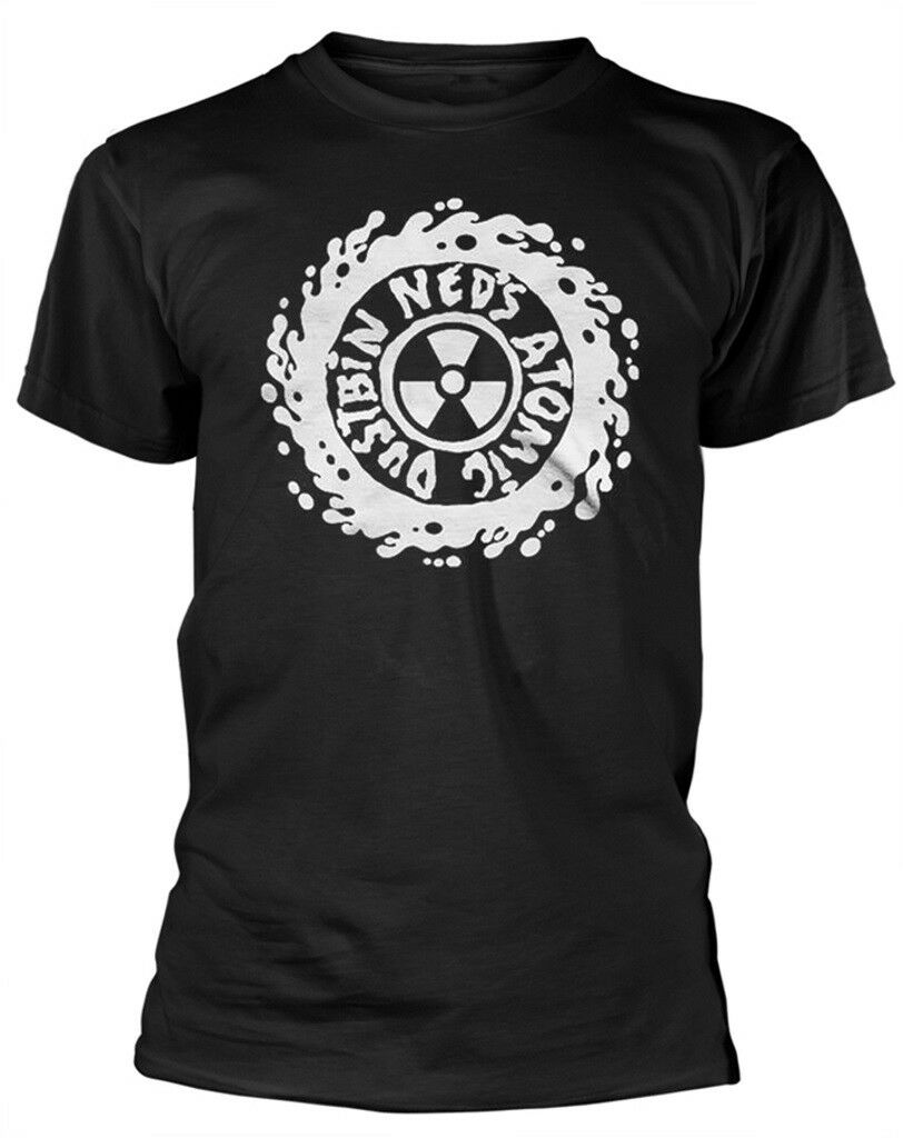 Camiseta de
