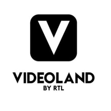 Brand New Videoland UHD Netherlands EU Works On PC IOS NAIFEE JOY Android Smart TV Set Top Box Table