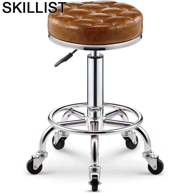 Стул Sedie Banqueta, Современный барный стул, Современный барный стул