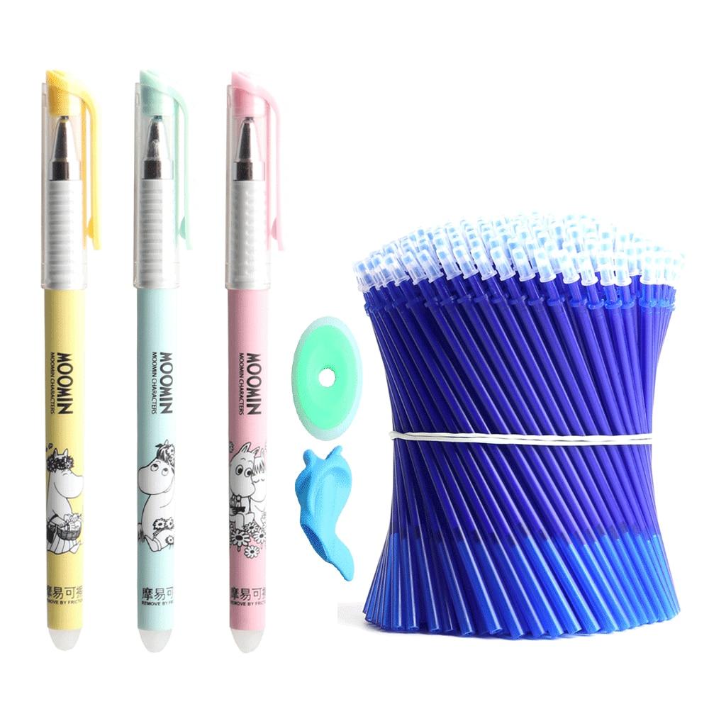 3-2-50-unids-set-boligrafo-borrable-recargable-conjunto-lavable-05mm-tinta-plumas-borrables-recarga-rod-por-la-oficina-de-la-escuela