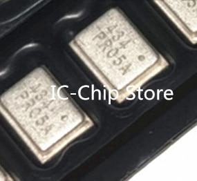 5 قطعة ~ 20 قطعة/الوحدة ICS-43434 434 QFN جديد الأصلي