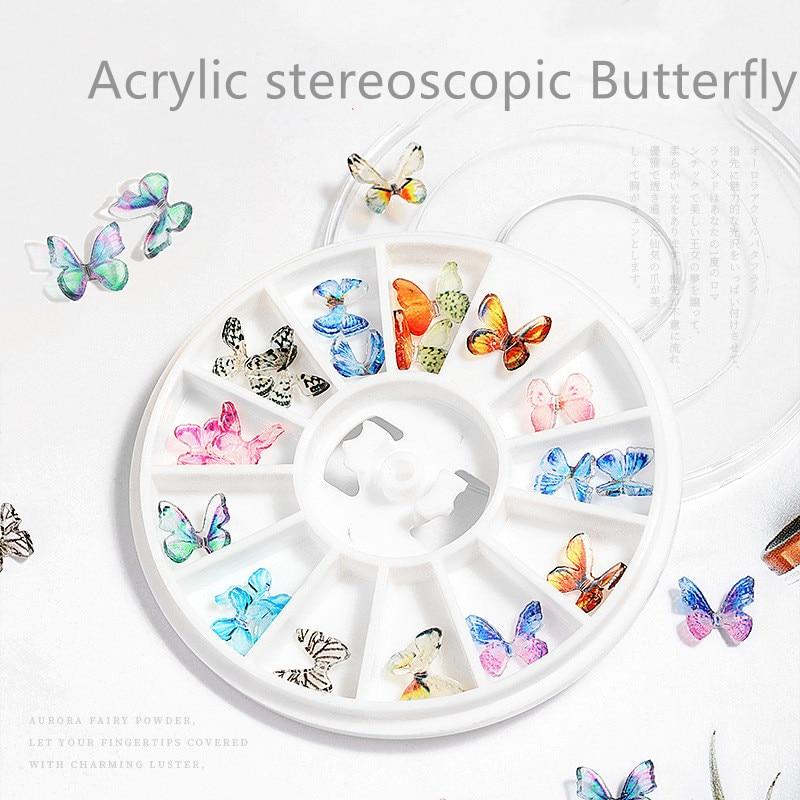 Многоцветная-акриловая-крошечная-масляная-как-наполнитель-для-смолы-силиконовая-форма-для-изготовления-ювелирных-изделий-компонент-амуле