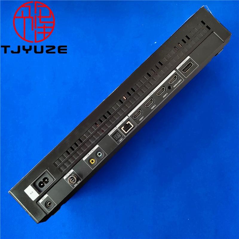 جديدة ومبتكرة واحد ربط مربع BN91-19870B (SOC1002N) ل 75Q7/Q8 التلفزيون BN96-44628U 44628W BN44-00934A 00936A QE55Q7FNA QE65Q7FNA