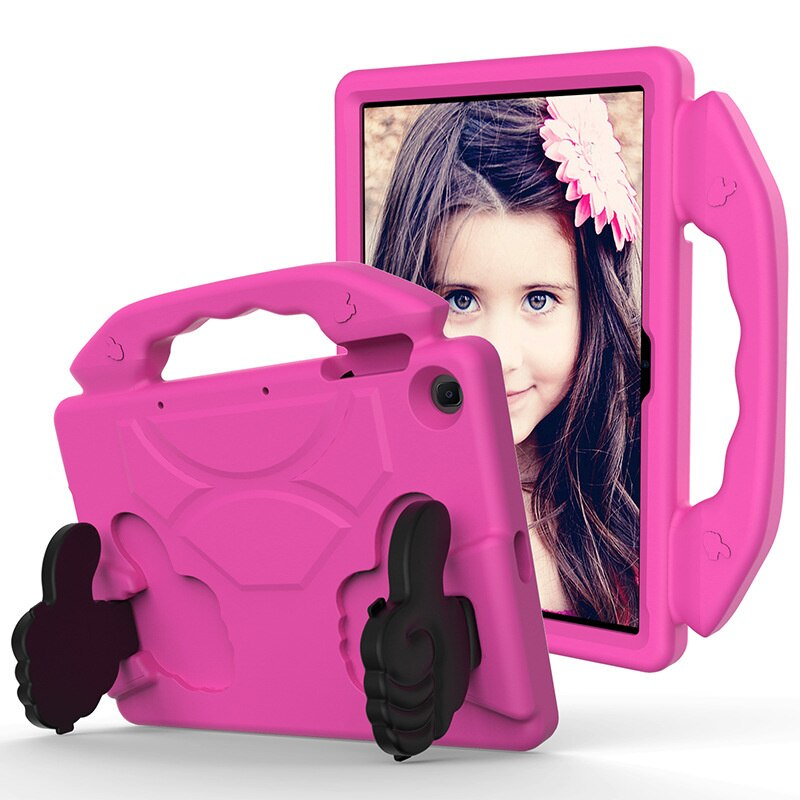 Tablet Protective Case For Huawei MediaPad T10 9.7