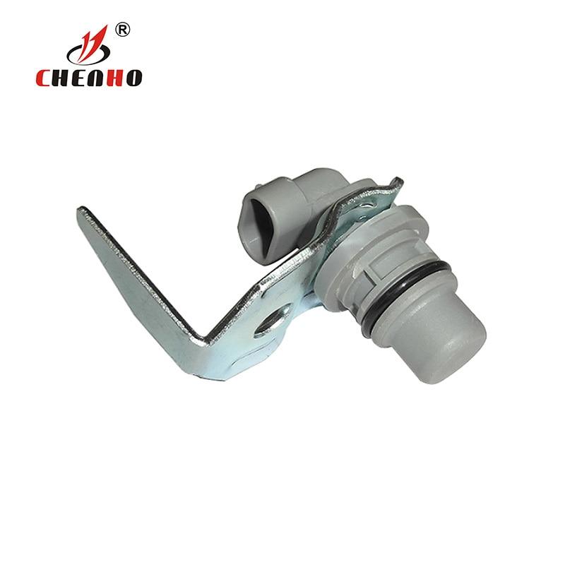Sensor de posição do eixo de manivela para f-o-r-d f7tz12k073b 1825899c93 1876735c91 1821720c98