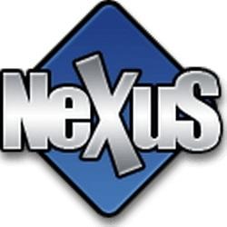 Winstep Nexus Ultimate v18.12.1135 Full version
