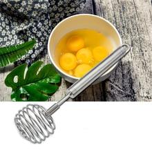 Fouet à œufs manuel en acier inoxydable   300 pièces, mélangeur à œufs manuel, batteur à œufs mélangeur, batteur à œufs, mousse à crème, agitateur à farine