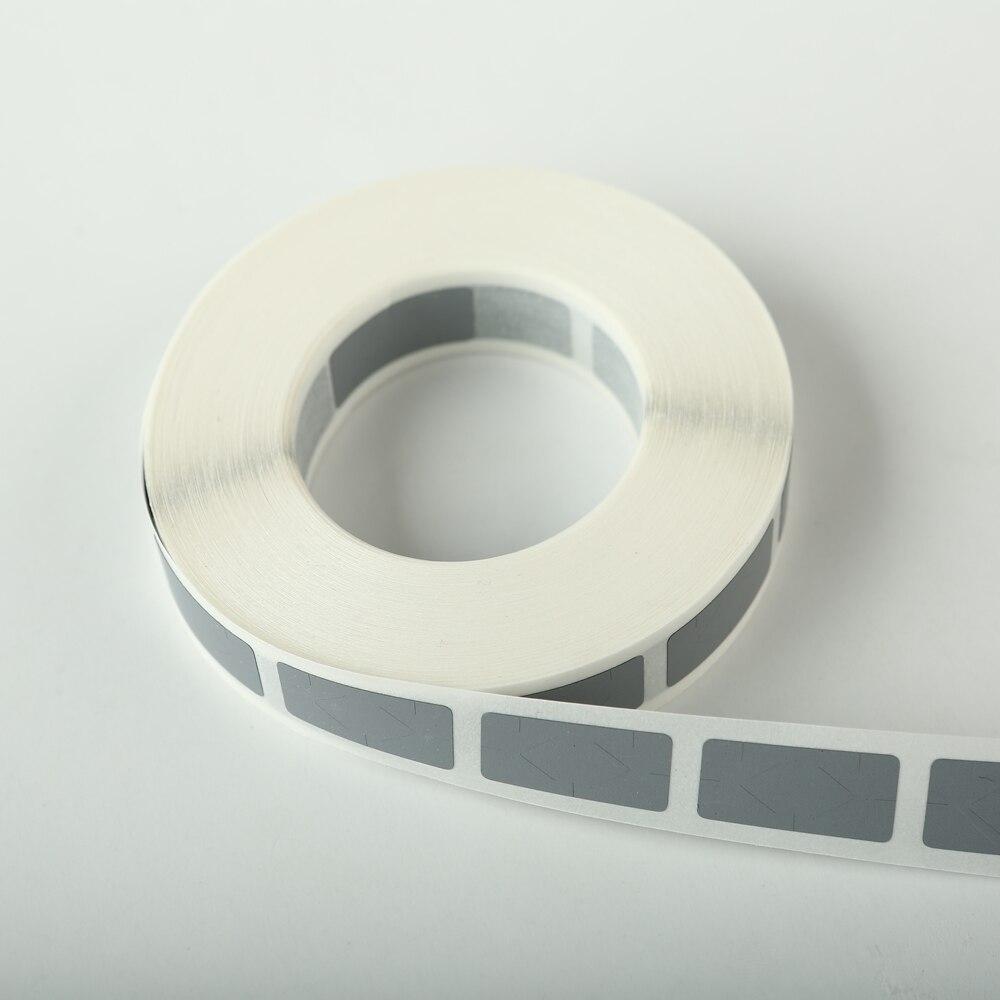 1000-pz-lotto-10x20mm-gratta-e-vinci-etichetta-adesiva-fai-da-te-manuale-fatto-a-mano-grigio-argento-graffiato-carta-o-carta-da-gioco