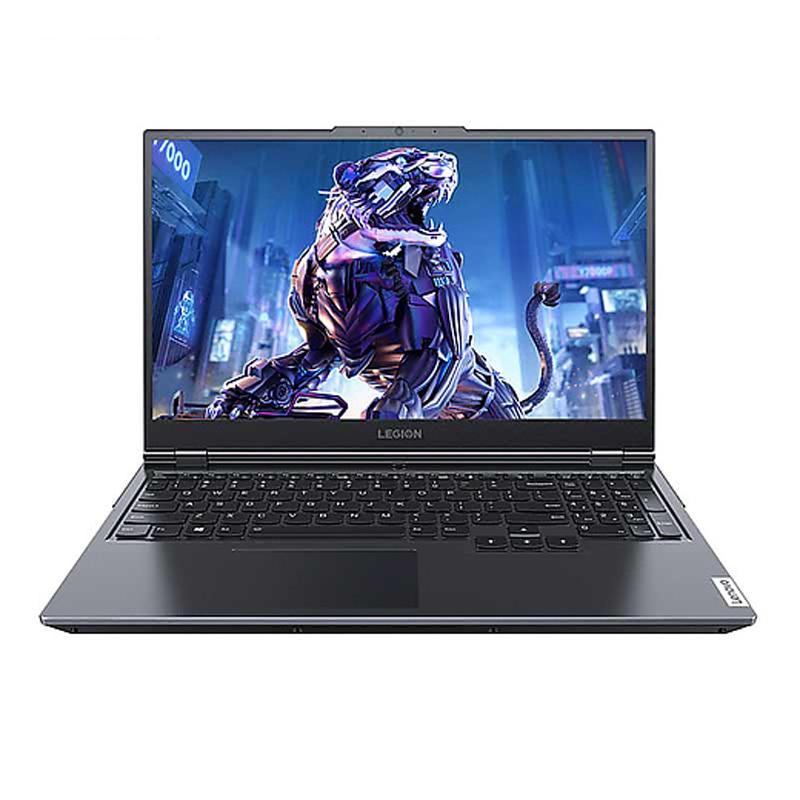 Lenovo Legion Y7000 2021 Gaming Laptop Intel i5-11400H/i7-11800H High Refresh Rate IPS Full Screen Windows10 Backlit metal body