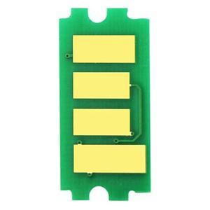 Toner Chip for Kyocera Mita TK1115 TK1116 TK1117 TK1118 TK1119 TK 1115 TK 1116 TK 1117 TK 1118 TK 1119 TK-1115 TK-1116 TK-1117
