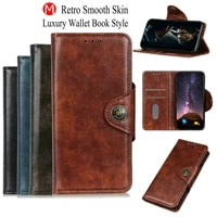 retro flip leather case for samsung a82 a72 a52 a42 full cover coque wallet book holder for samsung a22 a32 a12 a03 a02s etui