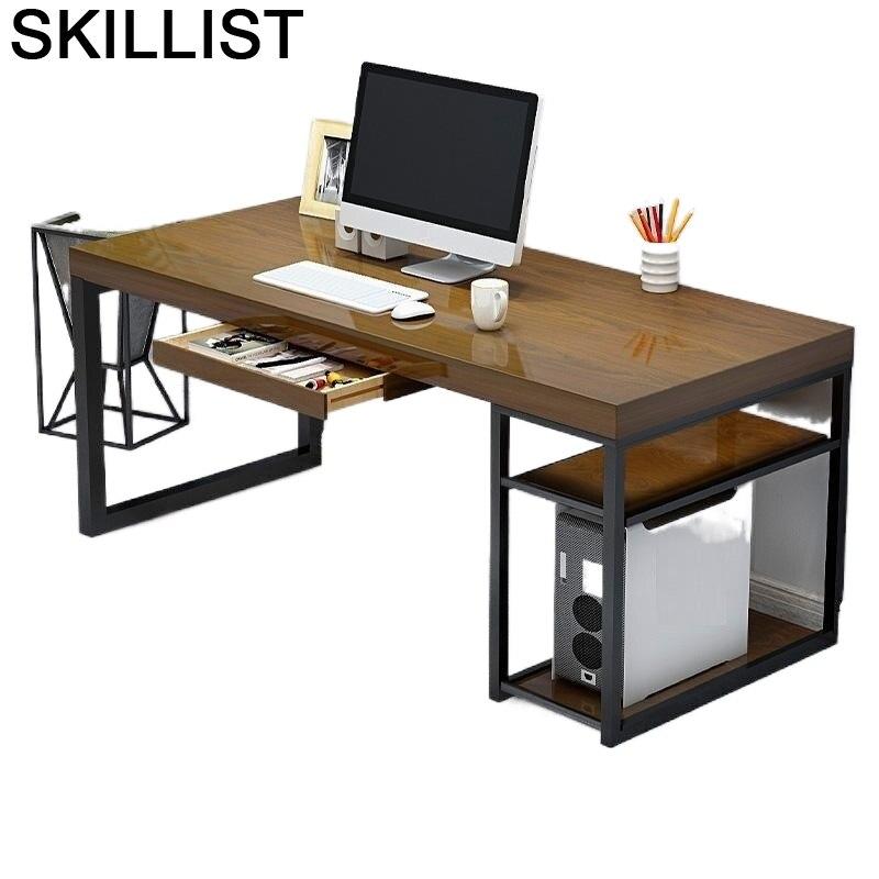 Портативная настольная подставка, детский офисный стол, прикроватный столик для ноутбука, кабинета
