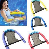 Плавающий бассейн, Надувное плавающее кресло, надувной бассейн, плавающее кольцо, кровать, плавающий стул, плавательный бассейн, водяной ба...