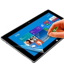 Universal Screen Protector  For Tablet 7