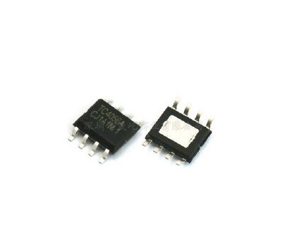 100 pçs/lote TP4056 4056 4056E 4056 SOP-8 boa qualidade.