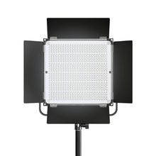 Pixel K80 RGB Color Photography Lights Fill Beauty Light Professional Photography Film Lights Video Led Panel Lighting