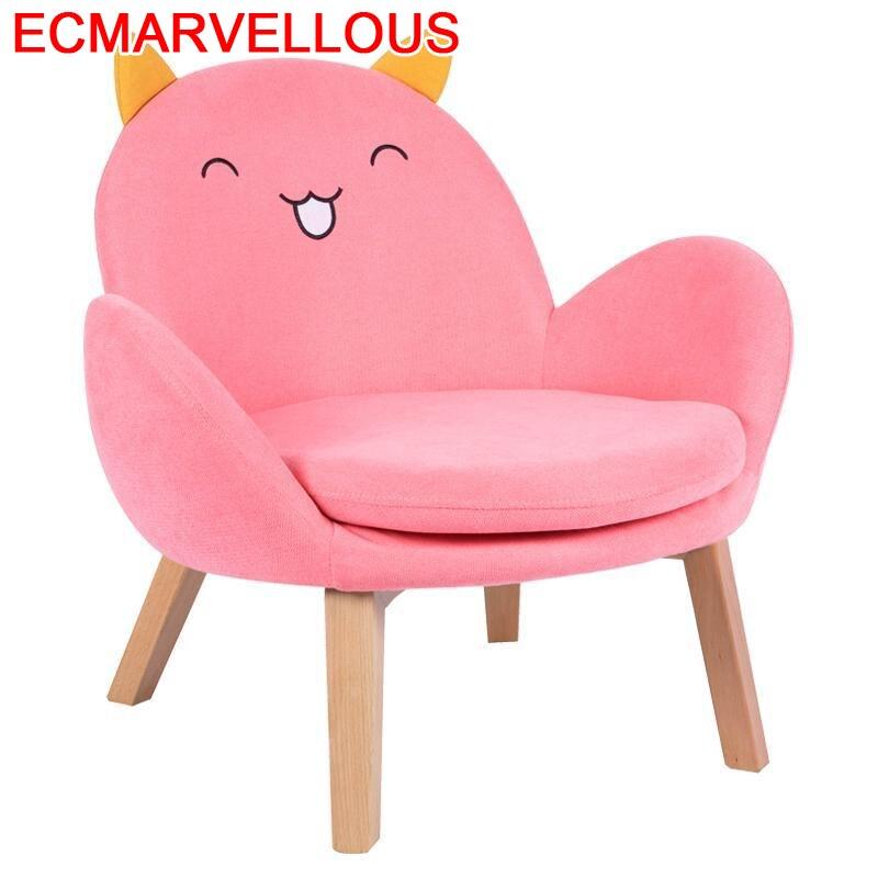 Детское кресло, симпатичный диван с принтом для детей, сумка для отдыха, детское кресло для спальни, детская комната, детский диван нечитаева н детская комната для игры отдыха и учебы