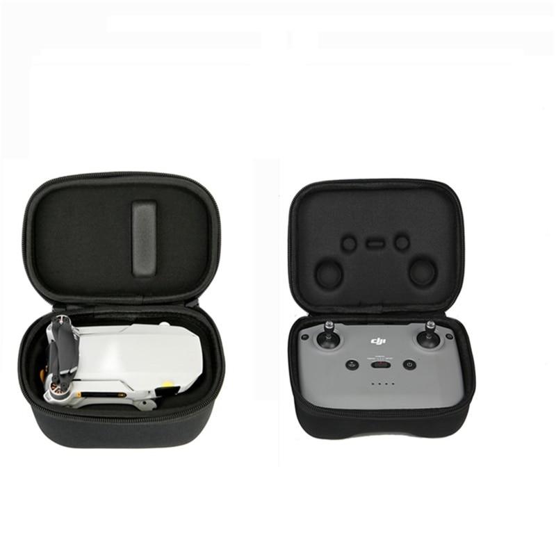 Waterproof Drone -DJI Mavic Mini 2 Carrying Travel Case Storage Bag For -DJI Mavic Mini 2 Accessories