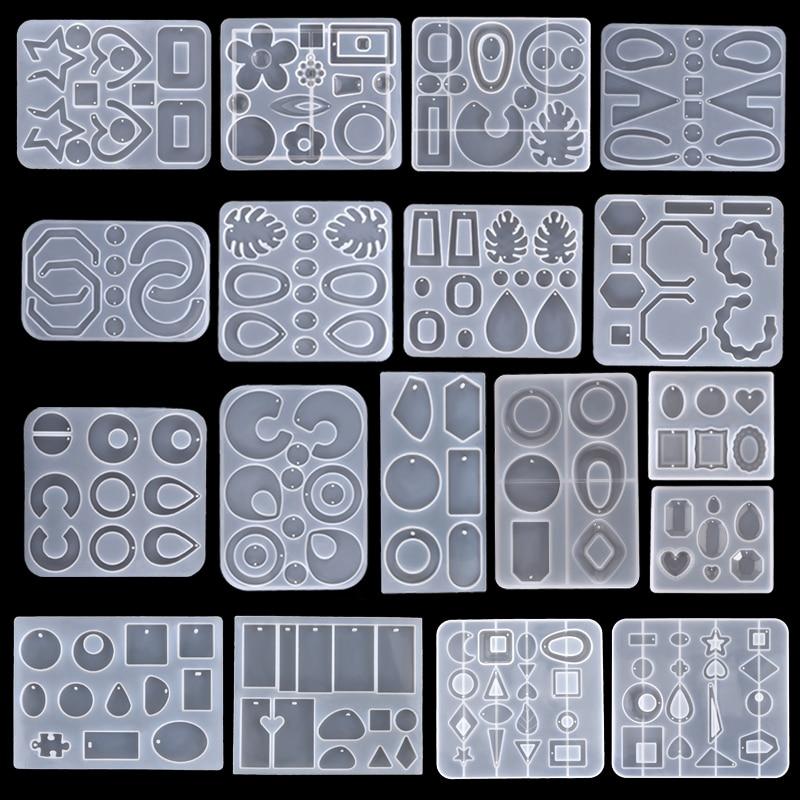 Женская-круглая-силиконовая-форма-в-форме-сердца-форма-из-смолы-для-изготовления-ожерелий-и-брелоков-из-эпоксидной-смолы