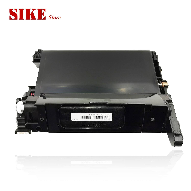 Kit de transfert unité utilisation pour Samsung CLP-300 CLP-300N CLP300 CLP300N CLP 300 300N transfert ceinture (ETB)