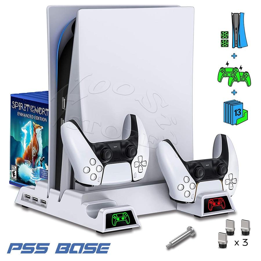 soporte-de-refrigeracion-para-consola-ps5-cargador-de-joystick-torre-de-almacenamiento-de-disco-de-juego-para-playstation-5-edicion-digital-ultra-hd-13-uds