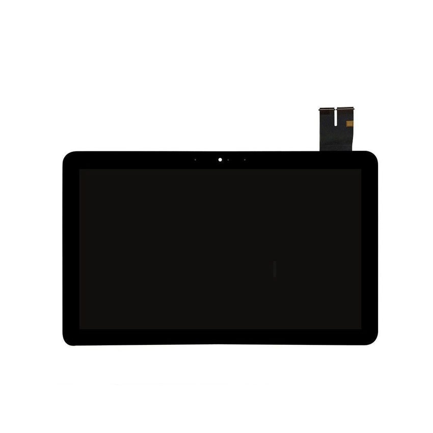 Pantalla LCD de 12,5 pulgadas para Asus T300chi T3chi t300 chi + MONTAJE DE PANTALLA TÁCTIL B125HAN01.0 1920*1080