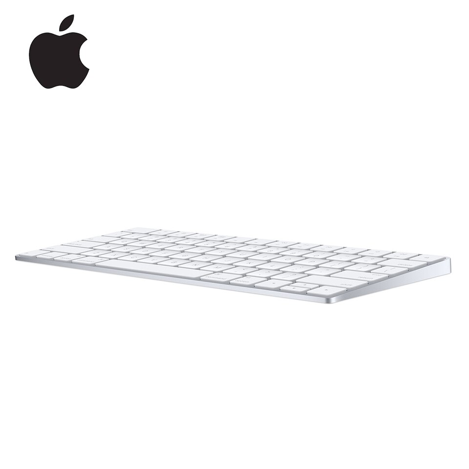 Apple Magie Tastatur Bluetooth Tastatur für MacBook Pro/MacBook Air/iMac/Mac Pro/ IPad 12.9/iPad 11/iPad Air3/iPad Mini4/iPhone