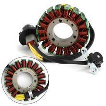 Areyourshop Für SeaDoo 800 951 GTX GSX SPX RX XP 95-03 Magneto Generator Motor Stator Spule Roller Motor ATV Stator Teile