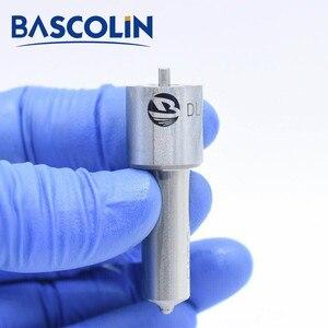 BASCOLIN Injector Nozzles DLLA147P658 Fuel Injection Spray Nozzle 0 433 171 478 Diesel Nozzle 0433171478