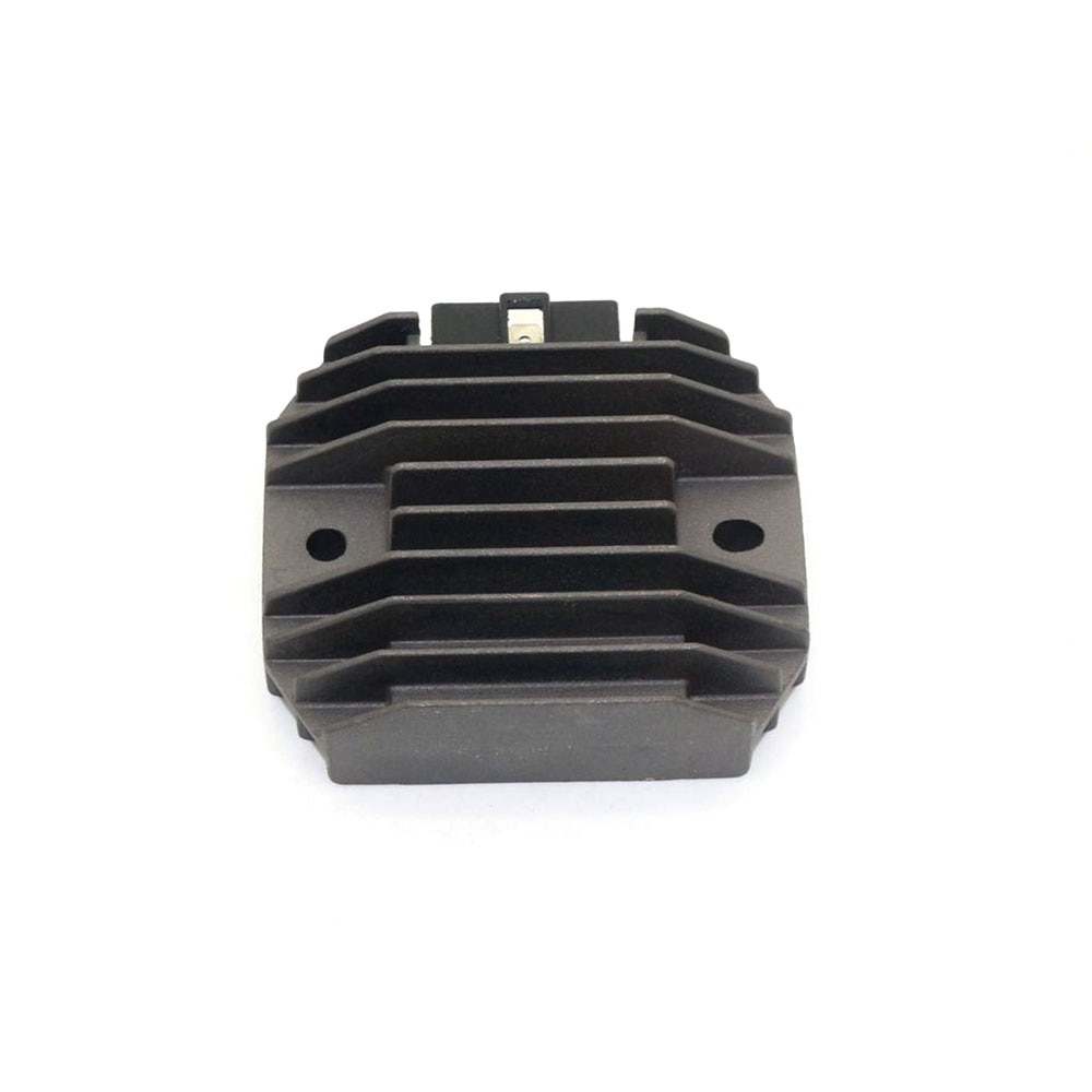 Regulador de tensión regulador rectificador para Kawasaki GPZ600R GPX600R KEF300 KLF300 pantano VN750 VN1500 ZL600/B/ZR750 ZX6R ZXR400 ZX600D