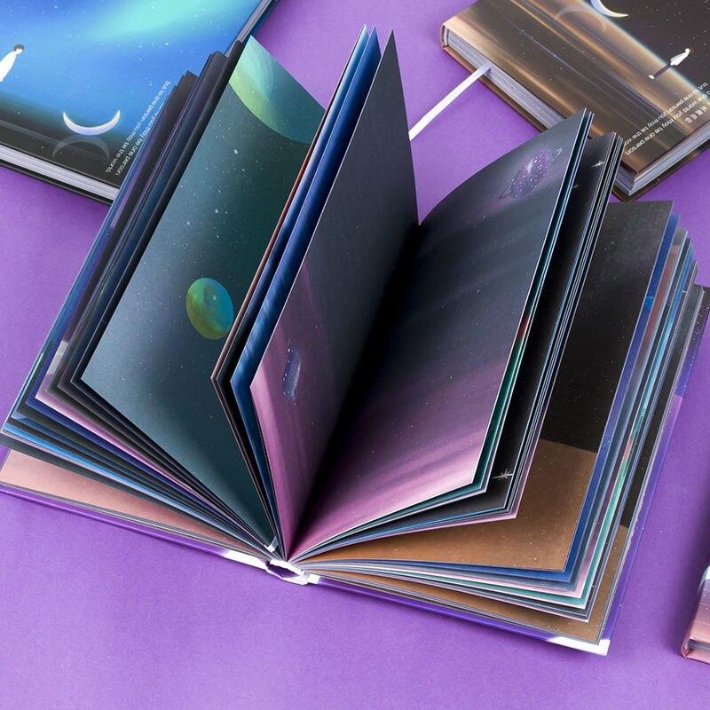 Блокноты и журналы планировщик управления временем