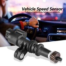 For Honda Civic 1996-2000 Integra 2000-2001 78410S04952 NEW VSS Vehicle Odometer Speed Sensor 78410-S04-952 78410S04952