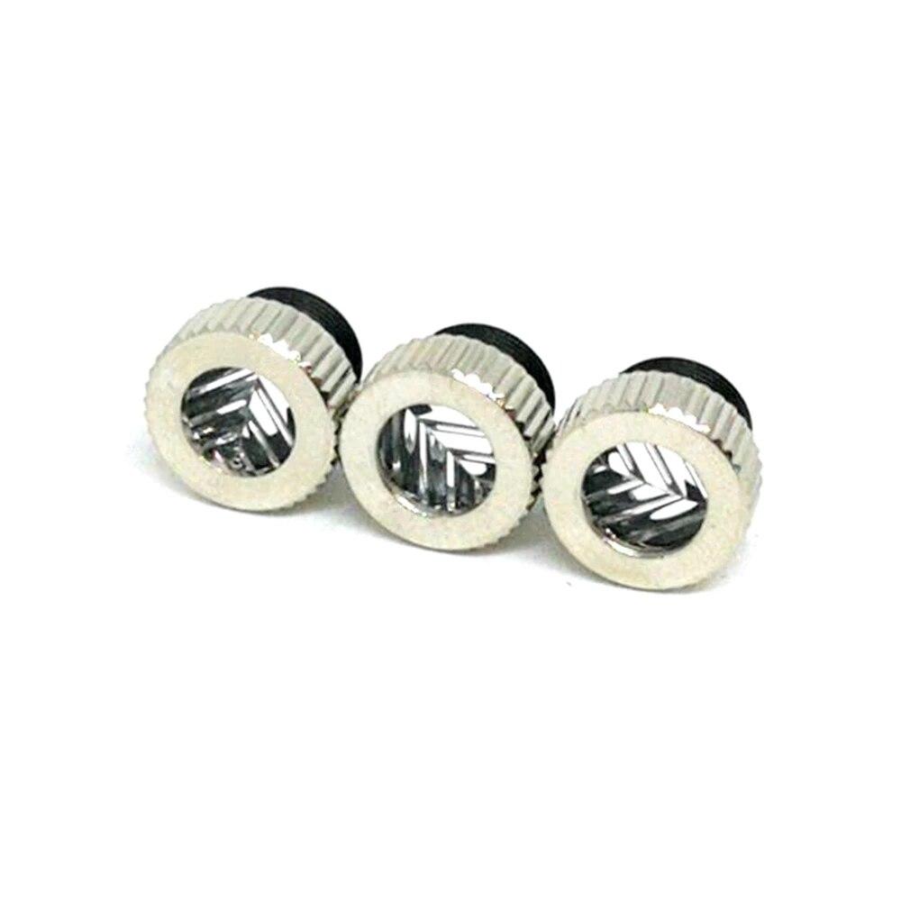 3шт M9% 2A0.5 колпачки 200-1100 нм лазер линза коллиматор для синий красный зеленый ИК диоды крест луч фокус линза