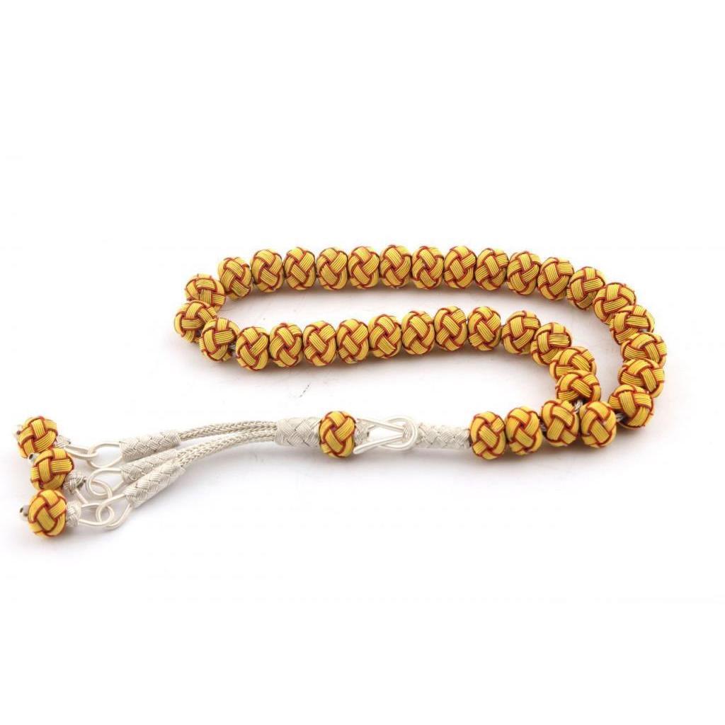 Amarillo rojo 1000 Sterling Trabzon kazazhio rosario