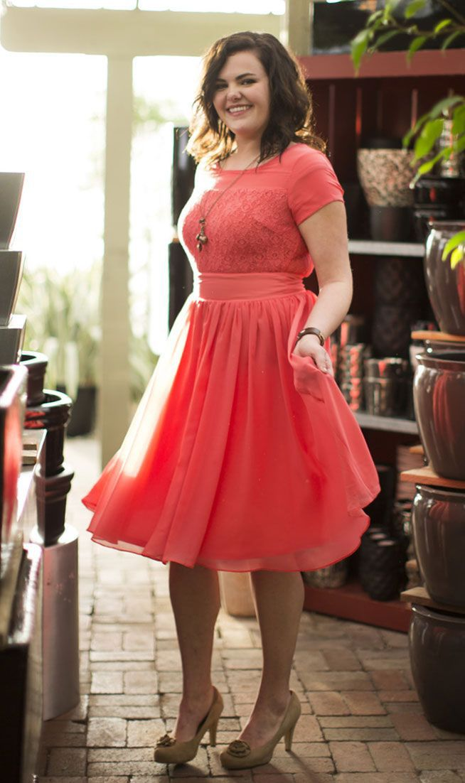 Plus Size Special Scoop Chiffon Lace Prom Gowns Short Sleeves Knee Length Party вечерние платья Bespoke Occasion Dresses