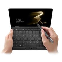 2020 ordinateur portable 8600mAH ordinateur portable un Netbook OneMix m3 8100Y ordinateur portable 8.4 Win10 i3 8GB RAM 256GB SSD WiFi type-c Mirco HDMI