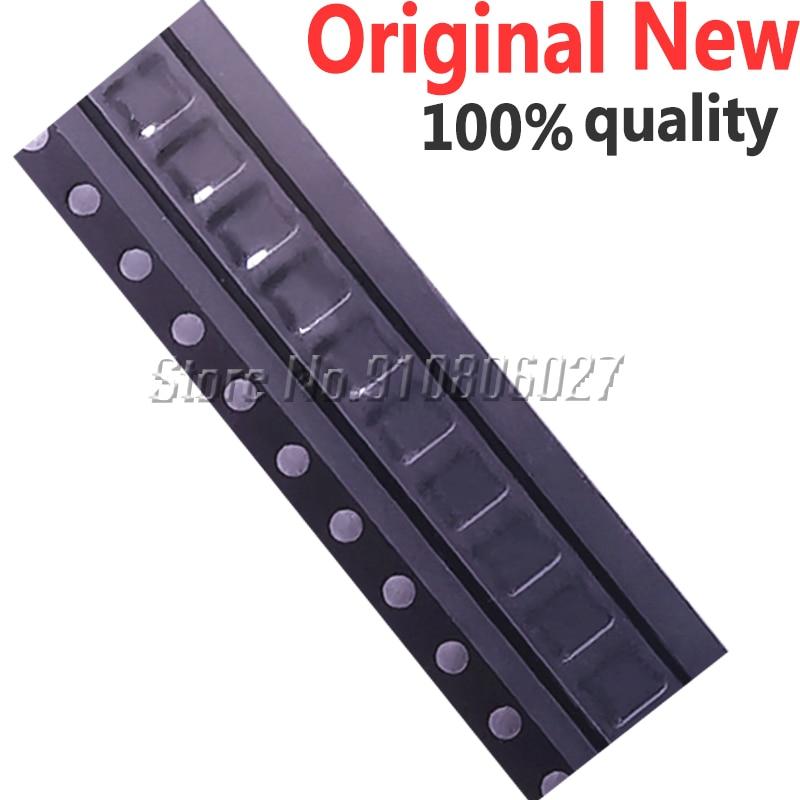 (5 peça) 100% novo u1503 9pin 3638 lm3638 luz de fundo ic chip controle ic para iphone 6 6 + plus 6g