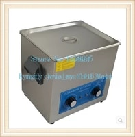 jewelry diy making tools 10l ultrasonic cleaner for jewelry