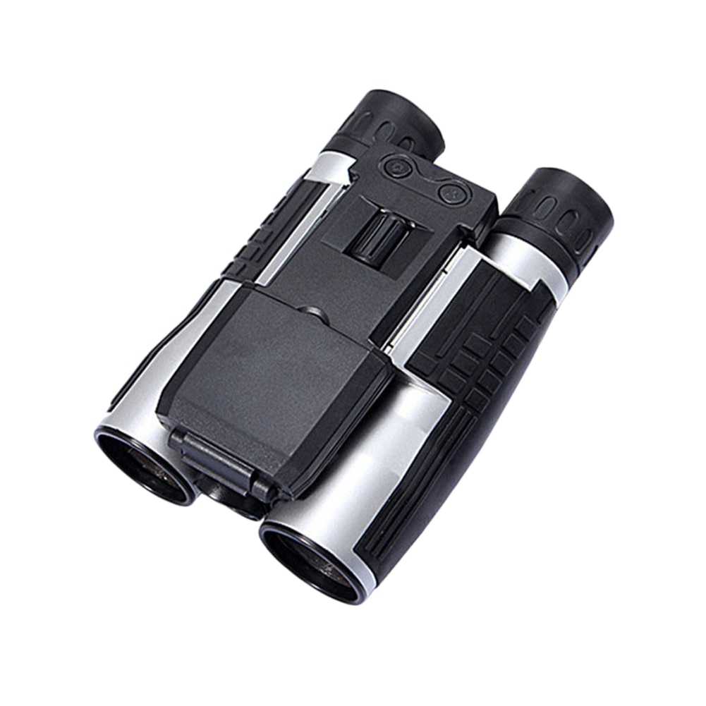 12x32 1080P HD Digital Binocular 2.0