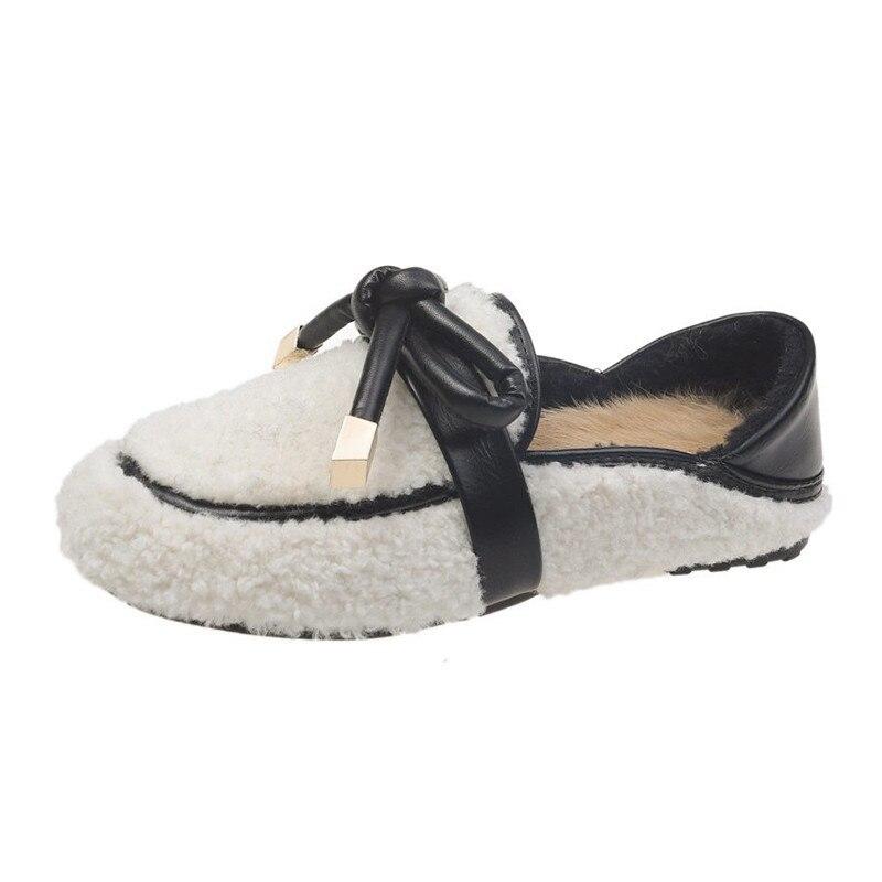 صندل جلد نسائي منخفض ، حذاء مريح ، كعب وأشرطة ، بدلة ناعمة ، لون بيج ، lykj-yx ، 2020