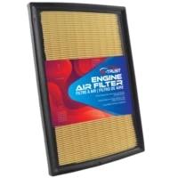 bi trust engine air filter replacement for toyota rav4 camry avalonlexus ls600h ls460 hs250h es300h