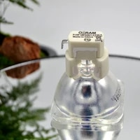 7r 230w lamp for 230w moving head light p vip 180 2301 0 e20 6