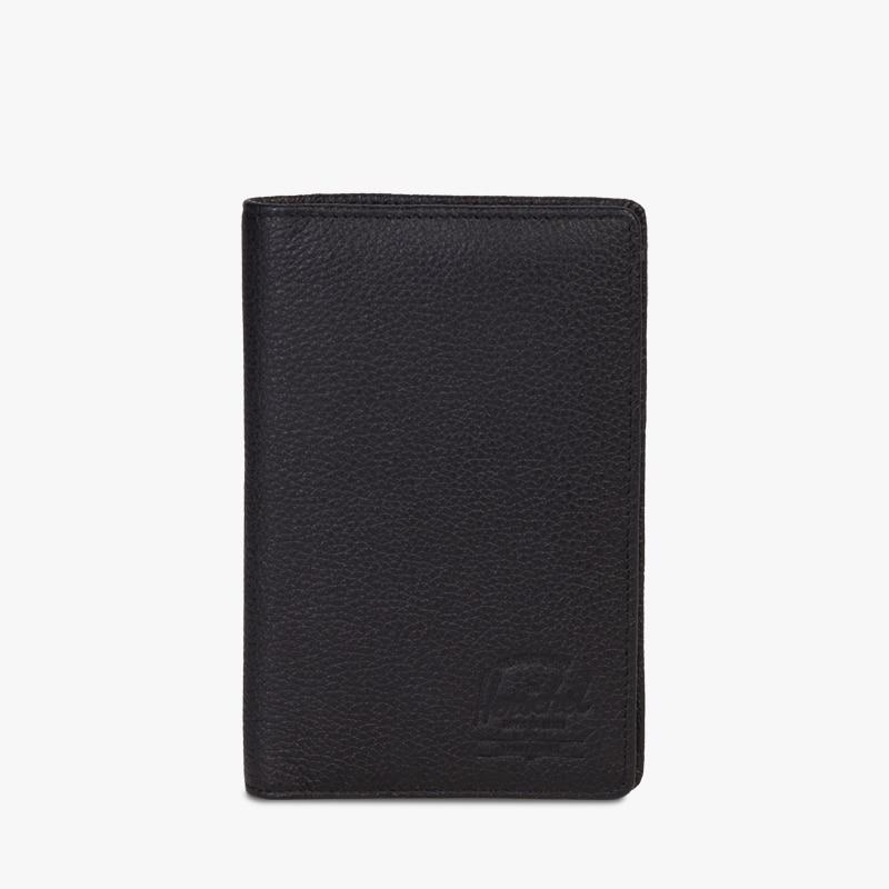 Men Women Passport Case Passport Holder Document Bag Passport Cover Francais Passport Personalized Name  Bag  Purses  Purse