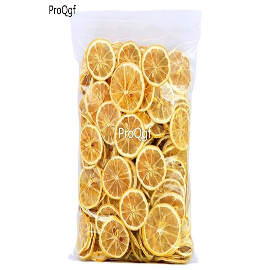 Ngryise 300Gram A Set dry Citrus limon