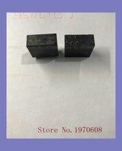 793-P-1C 6VDC 16A 8 6V