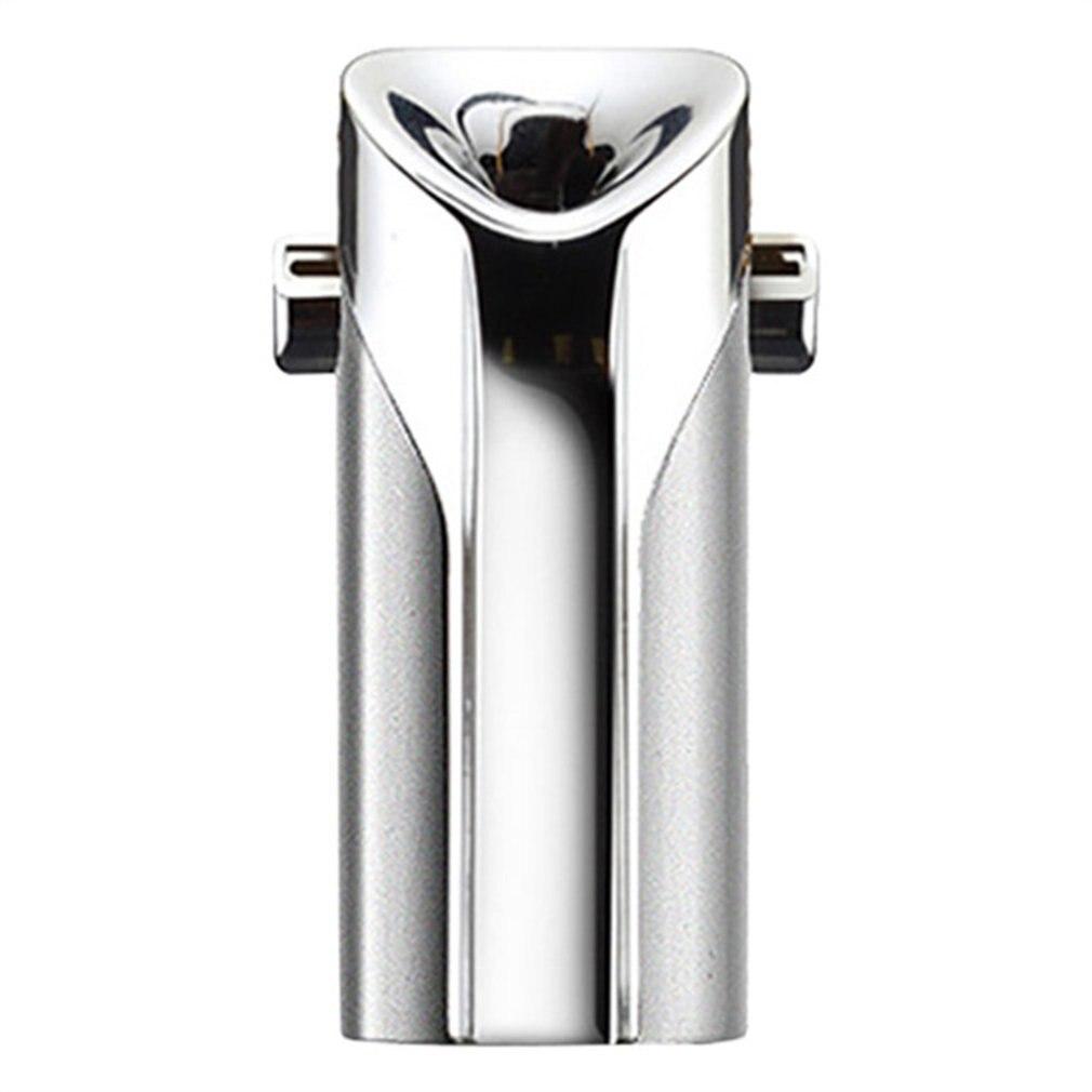 Purificador de aire portátil de anión para cuello colgante, purificador de aire, filtro de compuestos, elimina el formaldehído de manera eficiente, PM2.5